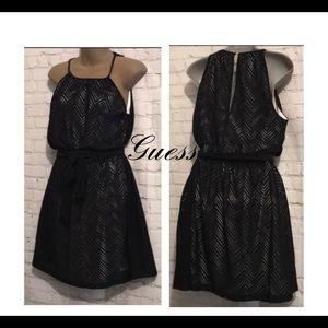Guess Dress Like New!